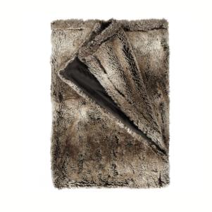 Felldecke aus Webpelz. HOTELLERIA bietet Ihnen neben den hochwertigen Standard Produkten von chillisy maßgeschneiderte Textil Lösungen für Ihre Hotellerie. Die oberste Prämisse ist auch hier: Qualität!ie benötigen neue Stuhlauflagen für Ihre Terrassenbestuhlung? Loungekissen für den Wellnessbereich? Wolldecken für Ihre Gäste, dass diese länger auf Ihrer Terrasse verweilen? Polster, dass Ihre Gäste bequem Platz nehmen können? 10 Meter lange Tischdecken am Stück? Schwimmende Poolkissen um Ihren Gästen ein neues Highlight bieten zu können? Woll-Wärmflaschen mit Ihrem Logo, das Ihr Gast bei Ihnen als Andenken erwerben kann? Wunderschöne Filzkissen mit Herz, das Sie zu Weihnachten Ihren Mitarbeitern schenken können, um Ihnen Ihre Wertschätzung auszusprechen? Fleecedecken oder Wolldecken aus Kaschmir für Ihren VIP-Bereich?Rufen Sie uns einfach an +43 664 3807707 oder mailen Sie uns info@hotelleria.at wir beraten Sie freundlich und kompetent.