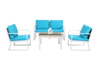 Stühle Gartenstühle von HOTELLERIA bietet Ihnen neben den hochwertigen Standard Produkten von chillisy maßgeschneiderte Textil Lösungen für Ihre Hotellerie. Die oberste Prämisse ist auch hier: Qualität!ie benötigen neue Stuhlauflagen für Ihre Terrassenbestuhlung? Loungekissen für den Wellnessbereich? Wolldecken für Ihre Gäste, dass diese länger auf Ihrer Terrasse verweilen? Polster, dass Ihre Gäste bequem Platz nehmen können? 10 Meter lange Tischdecken am Stück? Schwimmende Poolkissen um Ihren Gästen ein neues Highlight bieten zu können? Woll-Wärmflaschen mit Ihrem Logo, das Ihr Gast bei Ihnen als Andenken erwerben kann? Wunderschöne Filzkissen mit Herz, das Sie zu Weihnachten Ihren Mitarbeitern schenken können, um Ihnen Ihre Wertschätzung auszusprechen? Fleecedecken oder Wolldecken aus Kaschmir für Ihren VIP-Bereich?Rufen Sie uns einfach an +43 664 3807707 oder mailen Sie uns info@hotelleria.at wir beraten Sie freundlich und kompetent.