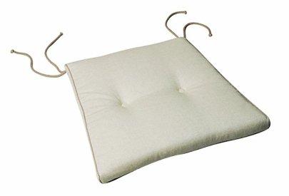 Stuhlkissen / Sitzauflagen. HOTELLERIA bietet Ihnen neben den hochwertigen Standard Produkten von chillisy maßgeschneiderte Textil Lösungen für Ihre Hotellerie. Die oberste Prämisse ist auch hier: Qualität!ie benötigen neue Stuhlauflagen für Ihre Terrassenbestuhlung? Loungekissen für den Wellnessbereich? Wolldecken für Ihre Gäste, dass diese länger auf Ihrer Terrasse verweilen? Polster, dass Ihre Gäste bequem Platz nehmen können? 10 Meter lange Tischdecken am Stück? Schwimmende Poolkissen um Ihren Gästen ein neues Highlight bieten zu können? Woll-Wärmflaschen mit Ihrem Logo, das Ihr Gast bei Ihnen als Andenken erwerben kann? Wunderschöne Filzkissen mit Herz, das Sie zu Weihnachten Ihren Mitarbeitern schenken können, um Ihnen Ihre Wertschätzung auszusprechen? Fleecedecken oder Wolldecken aus Kaschmir für Ihren VIP-Bereich?Rufen Sie uns einfach an +43 664 3807707 oder mailen Sie uns info@hotelleria.at wir beraten Sie freundlich und kompetent.